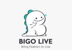 Bigo-Live-Apk